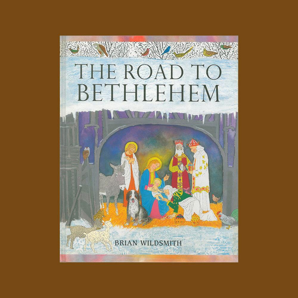 A-Christmas-journey-childrens-book-brian-wildsmith.jpg