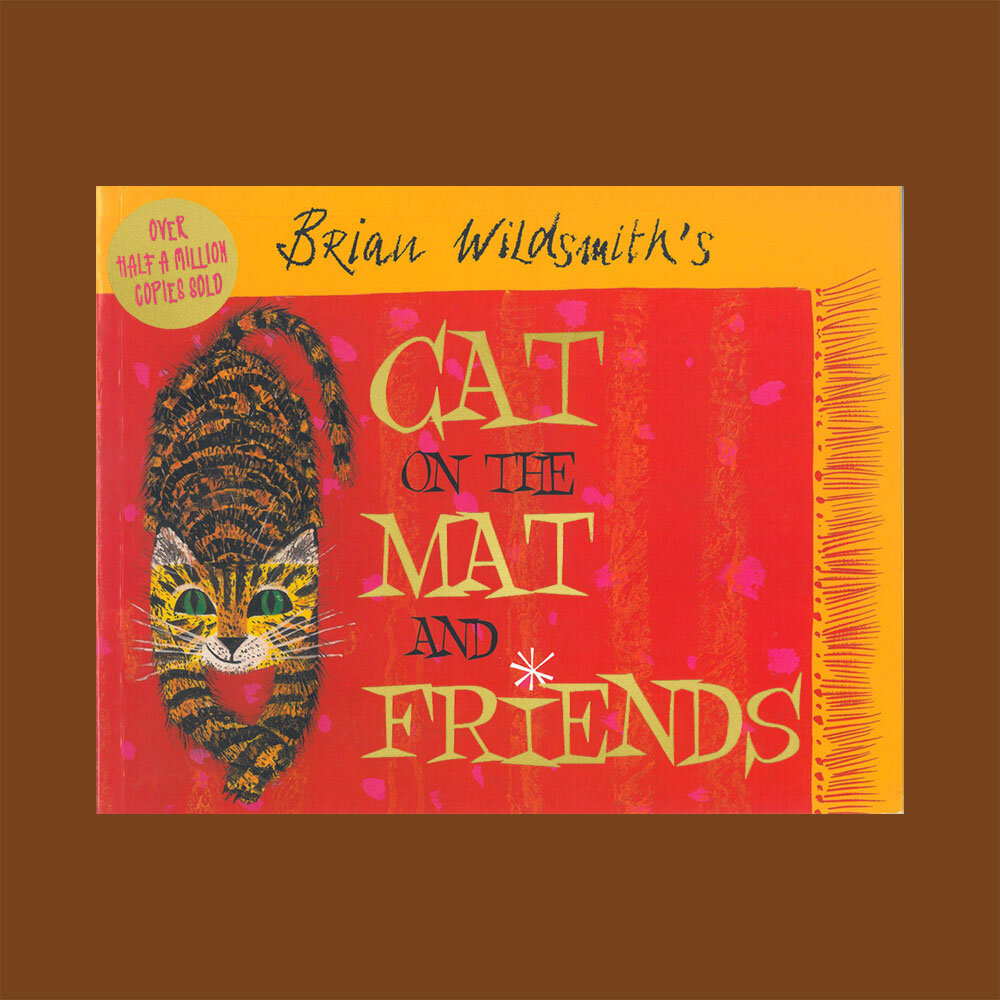 cat-on-the-mat-and-friends-childrens-book-by-Brian-Wildsmith.jpg