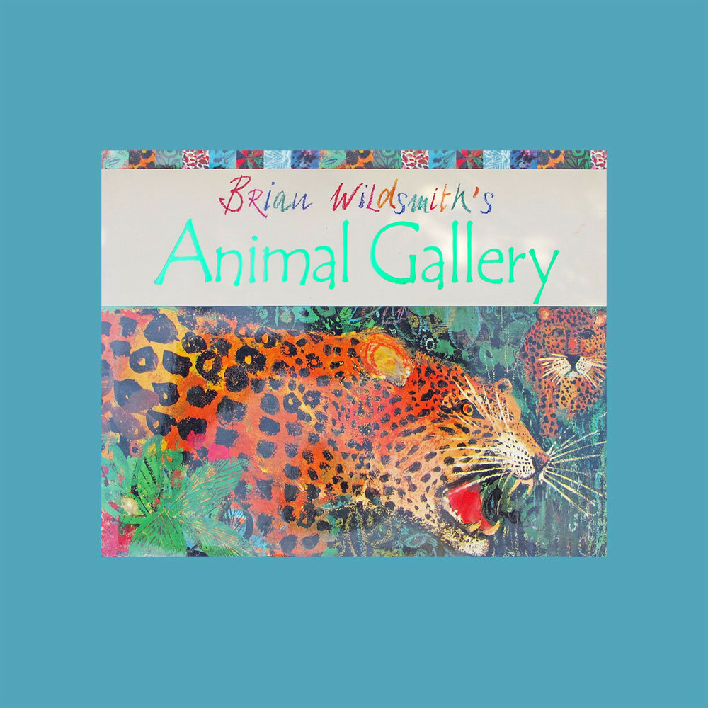 animal-gallery-childrens-book-brian-wildsmith.jpg
