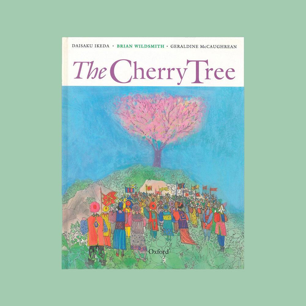 the-cherry-tree-childrens-book-brian-wildsmith.jpg