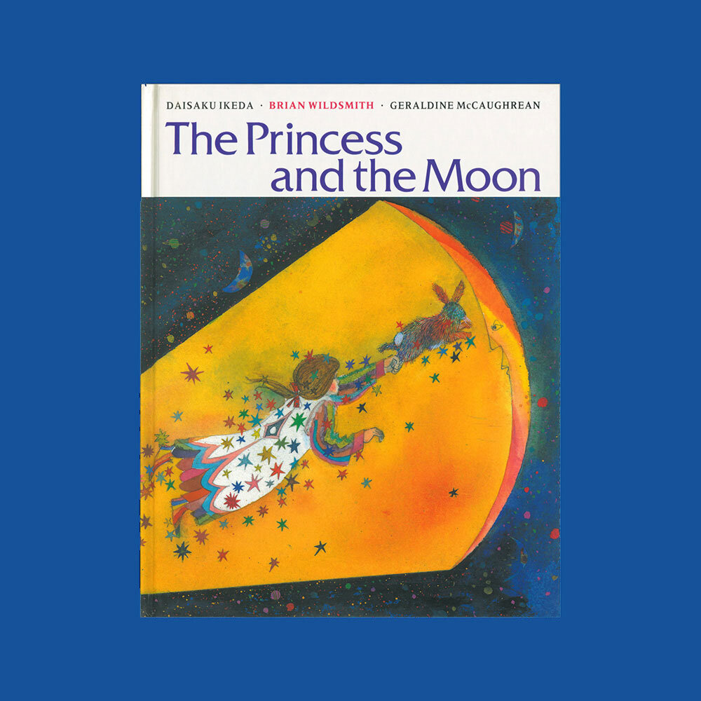 the-princess-and-the-moon-childrens-book-brian-wildsmith.jpg