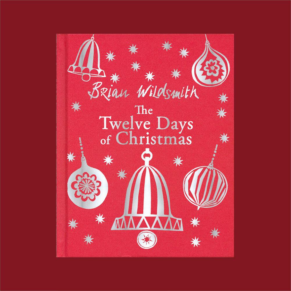 brian-wildsmith-the-twelve-days-of-christmas.jpg