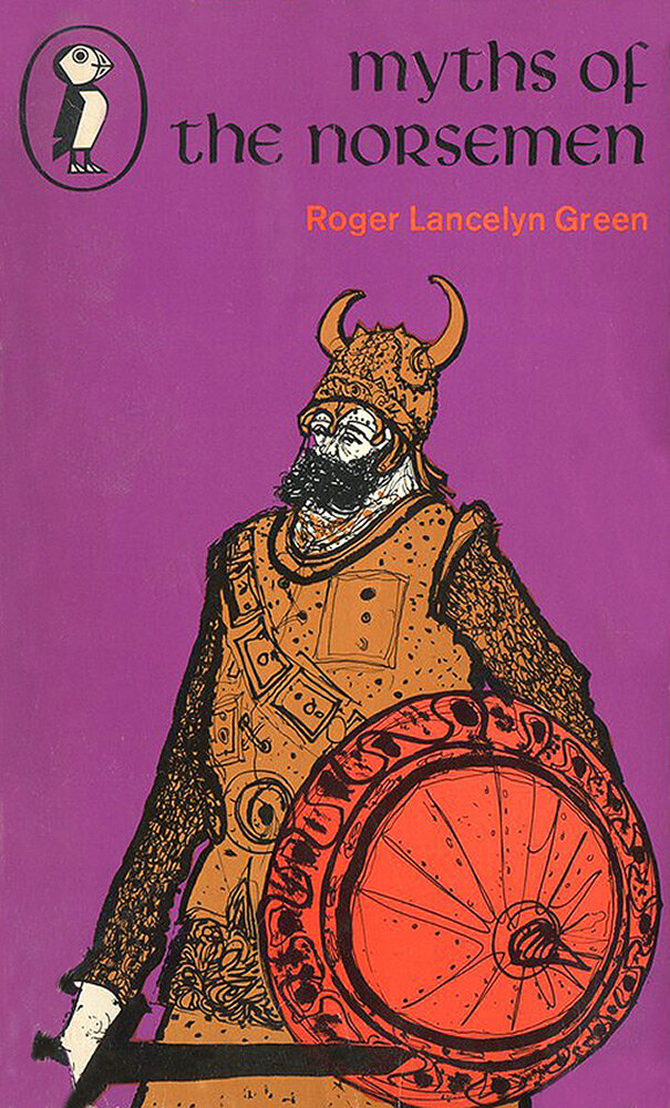 myths-of-the-norsemen-book-book-cover-illustration-by-Brian-Wildsmith.jpg