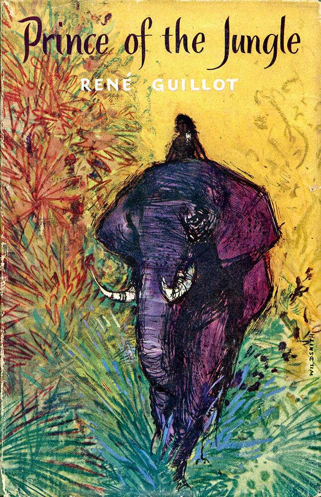 Rene-Guillot-Prince)of-the-Jungle-book-cover-illustration-Brian-Wildsmith.jpg