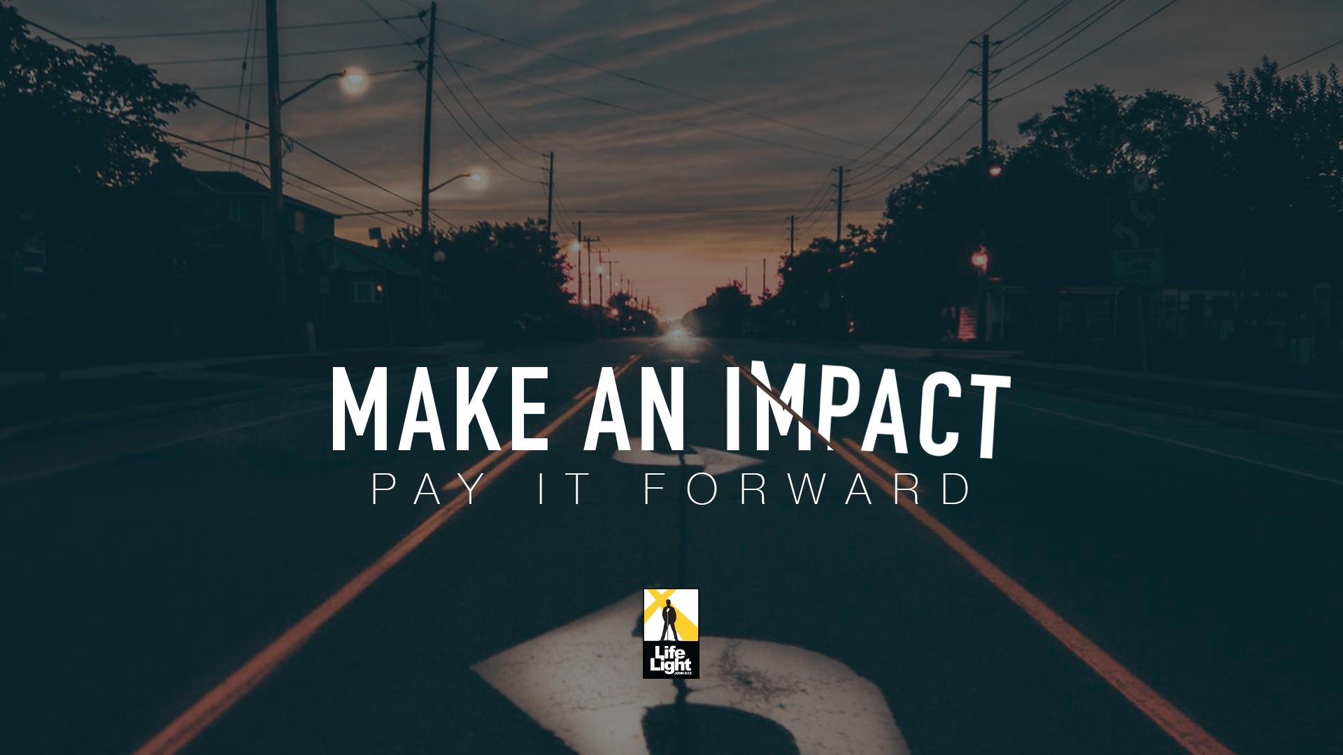 Impact-blog.jpg