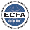 ECFA_Accredited_Final_RGB_Med.png