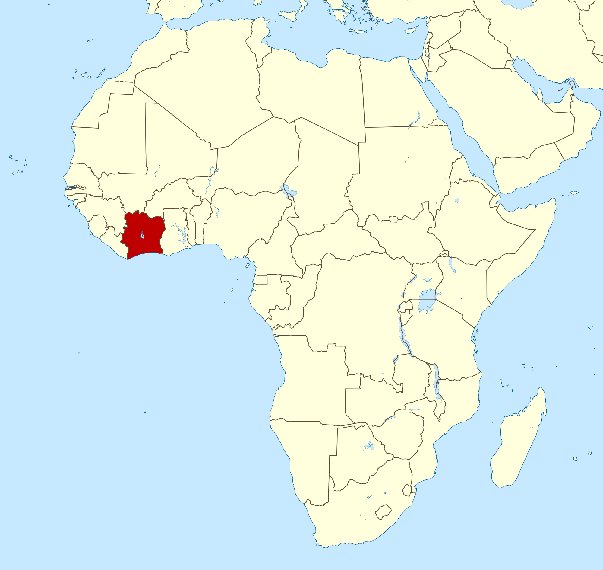 large-location-map-of-cote-d-ivoire-in-africa.jpg