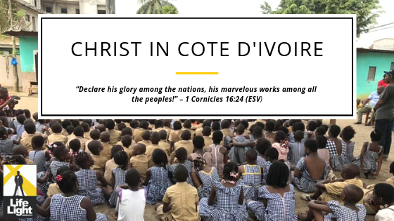 Christ in Cote d'ivorie.png