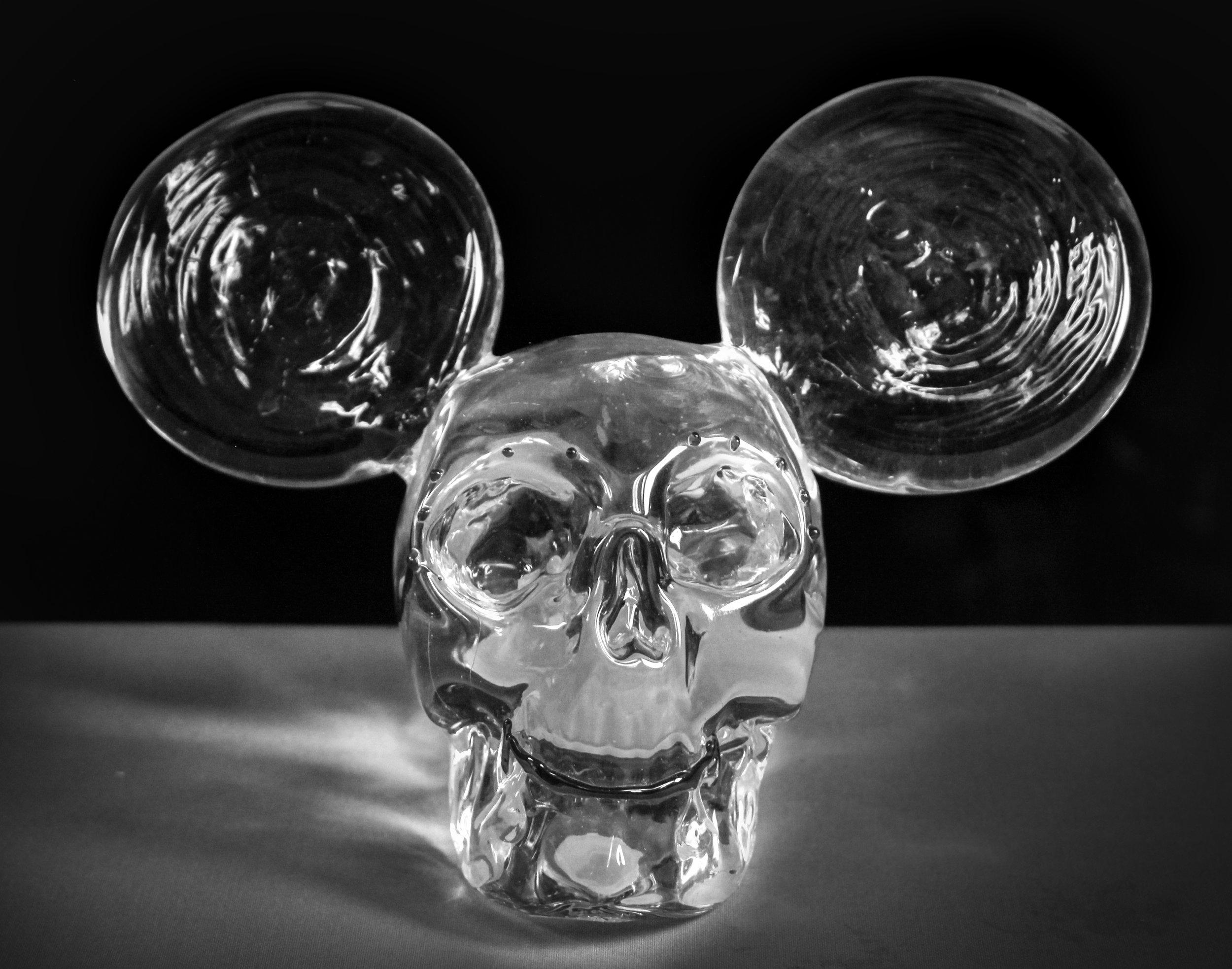 MickeyMori001.jpg