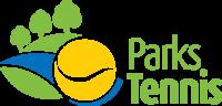 Parks Tennis.png