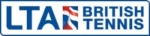 LTA British Tennis logo (blue on white).jpg
