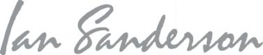 ISanderson_Logo_RGB.jpg