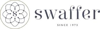 Swaffer logo.jpg