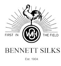 Bennett-Silks-Logo.jpg
