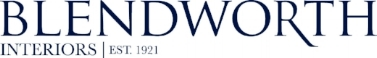 Blue-Blendworth-Interiors-Logo.jpg