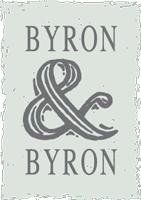 byron-byron-logo.jpg