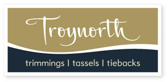 Troynorth_Logo344.jpg