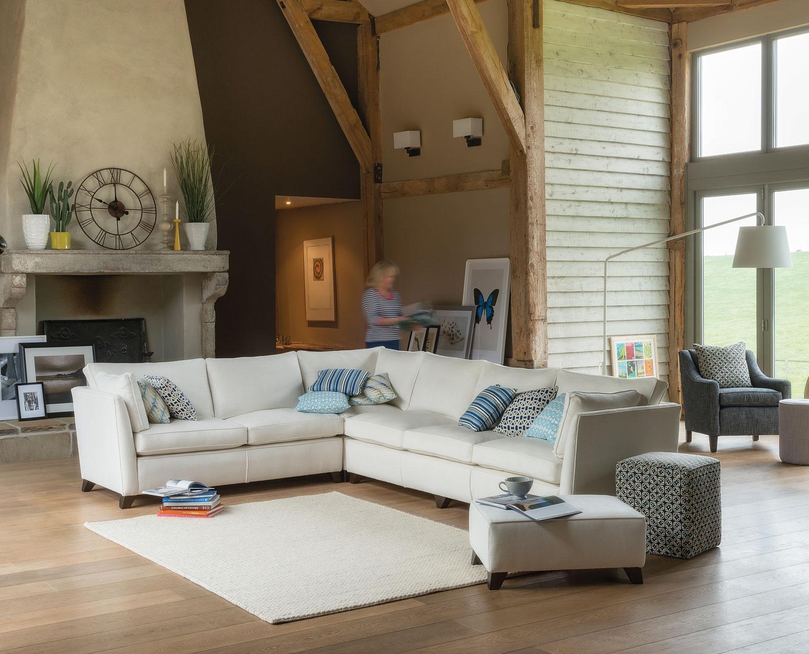 Whitehead-Designs-1600px-72dpi.jpg