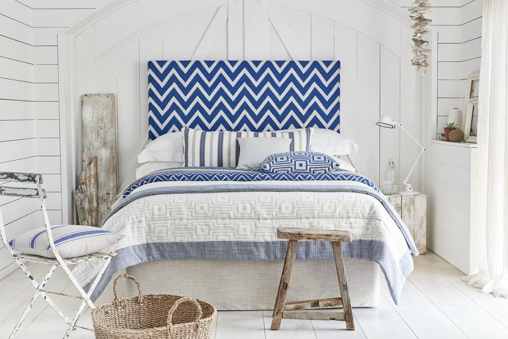 Ian Mankin Coast Bedroom Chevron Headboard L Edited 72dpi.jpg