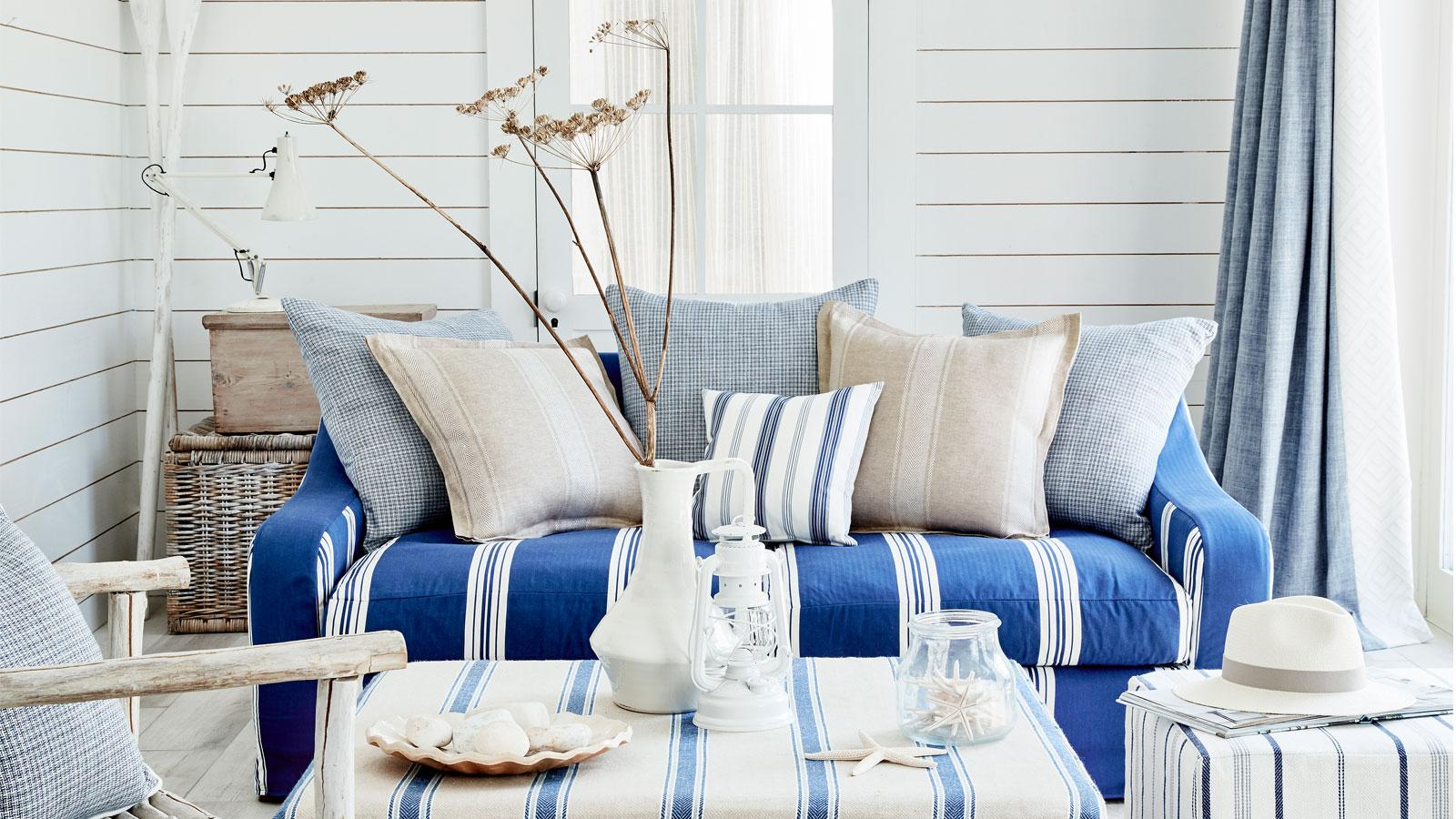 Ian-Mankin-Coast--Living-Room-Lytham-Sofa-1600x900px.jpg