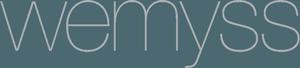 Wemyss-Logo-Narrow-300px.png