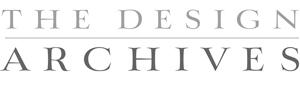 Logo-jpeg-300px.jpg