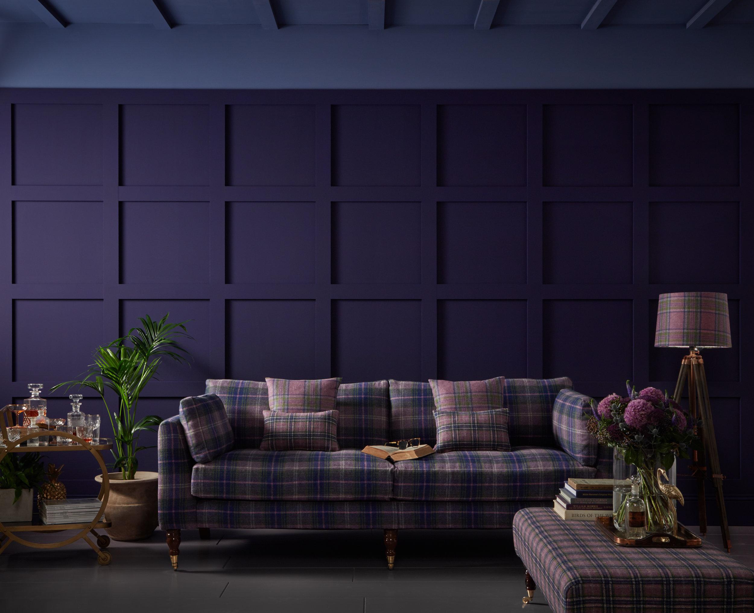 National Trust - Purple Lifestyle (1).jpg