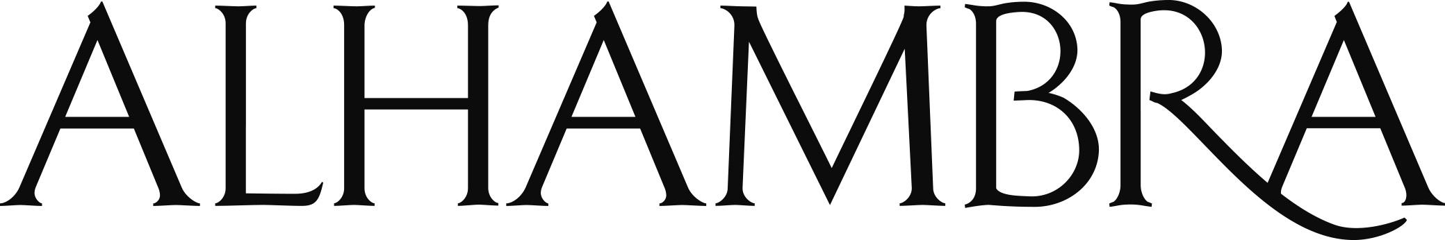alhambra_logo.jpg
