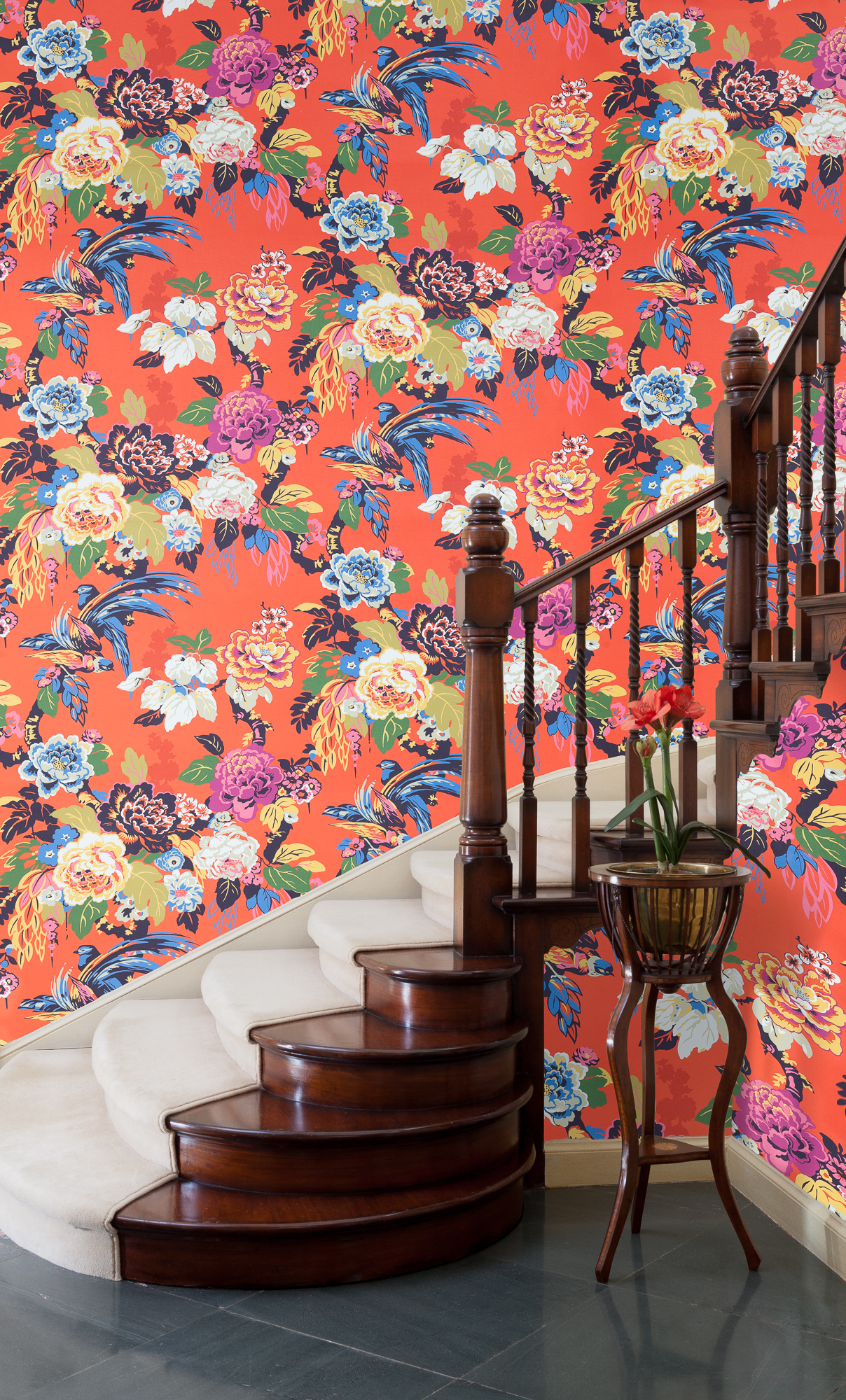 Stairs_1810-Edit.jpg
