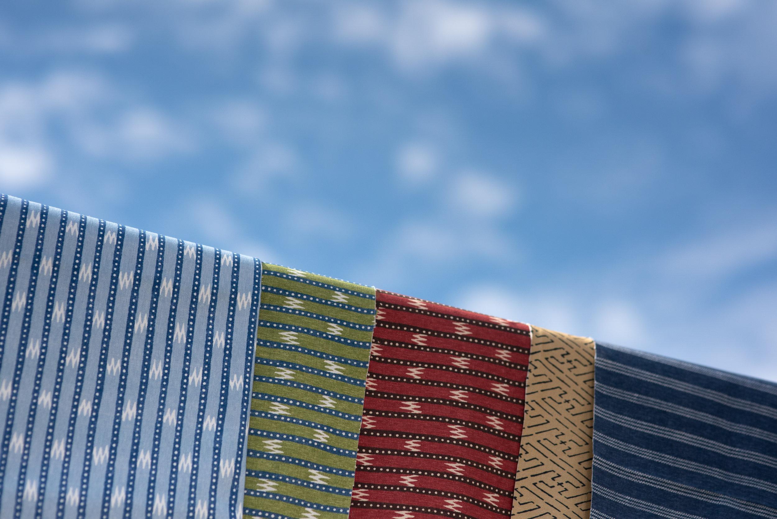 Cotton Prints Collection.jpg