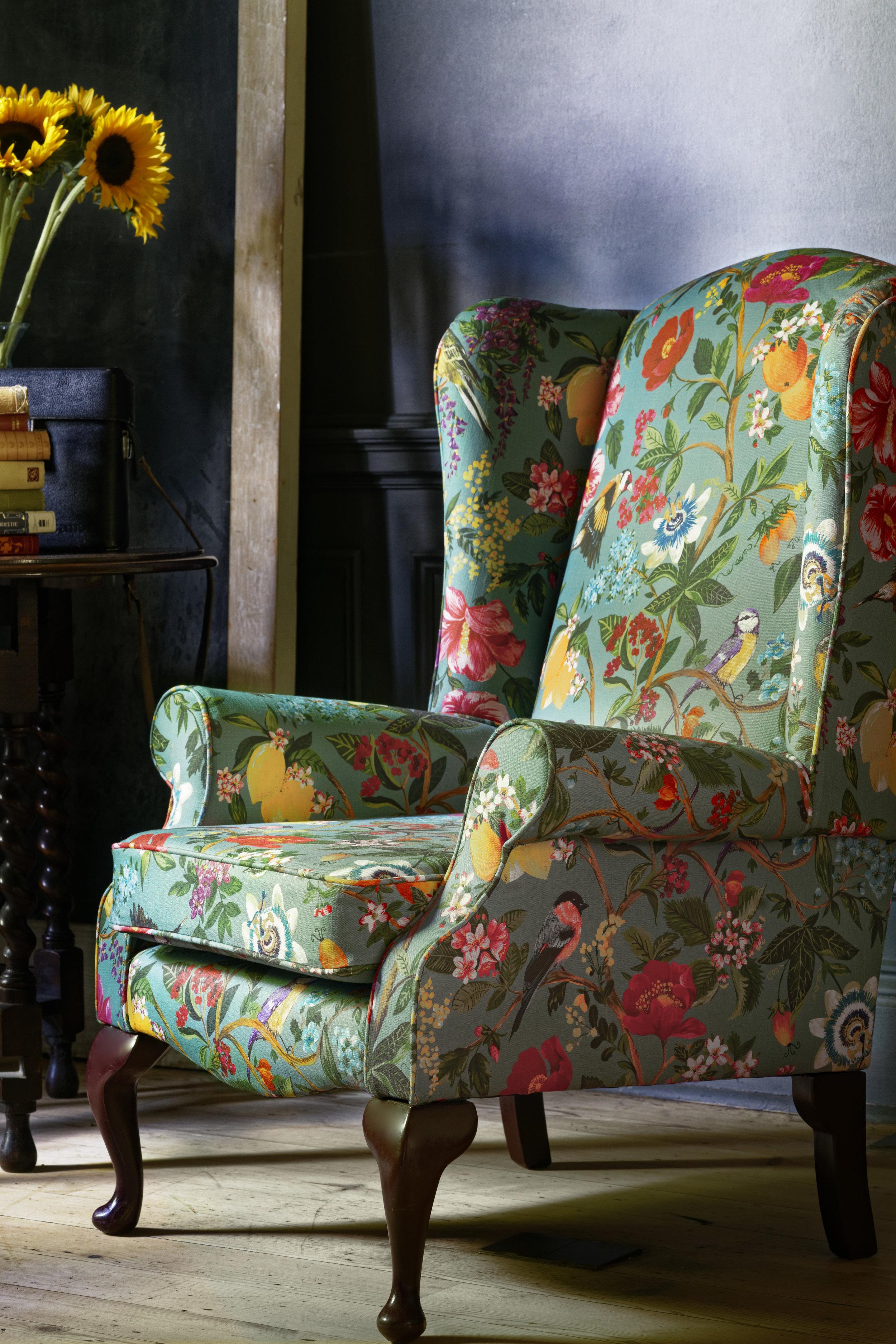 Cornucopia Chair.jpg