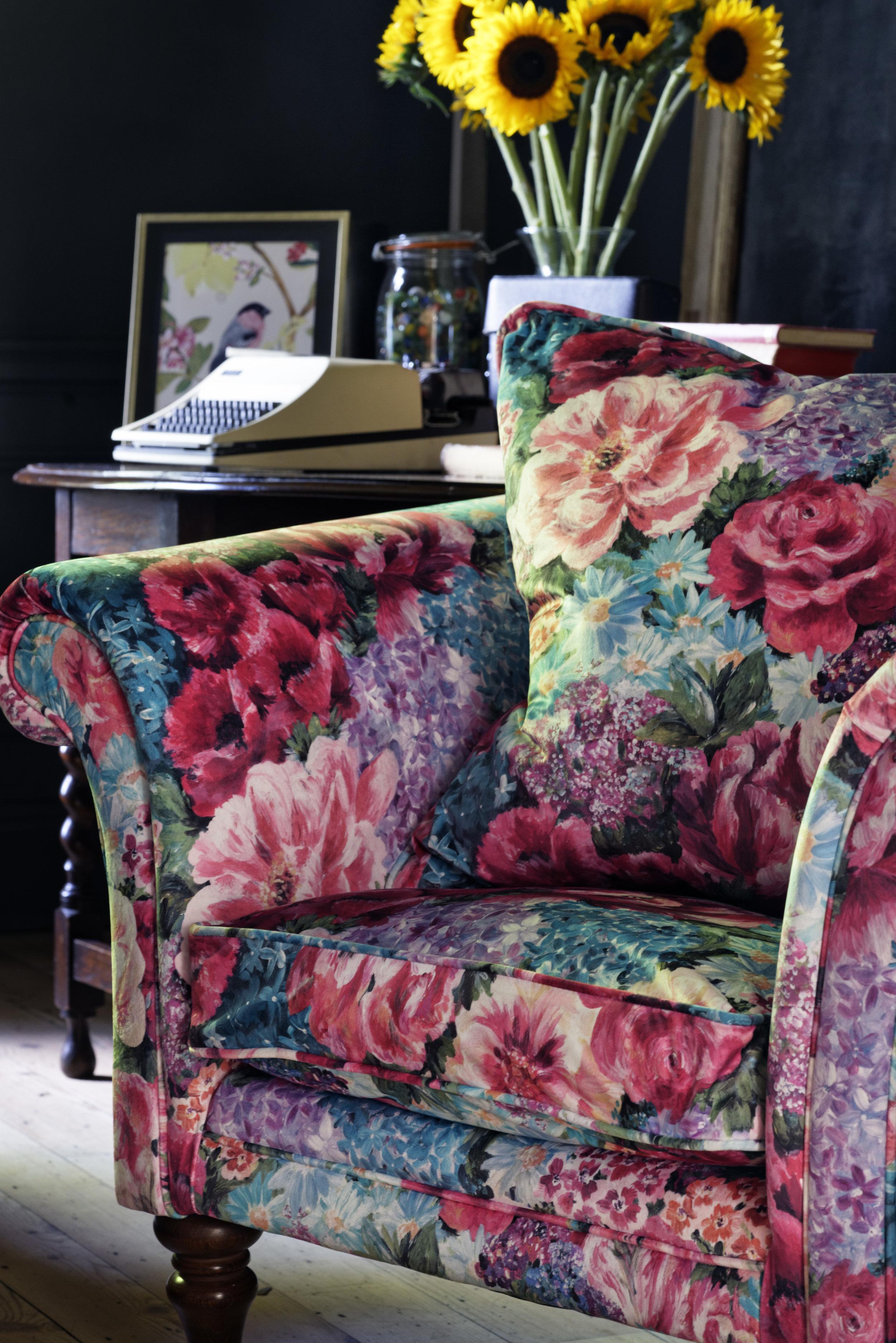Floribunda Carnival Chair.jpg