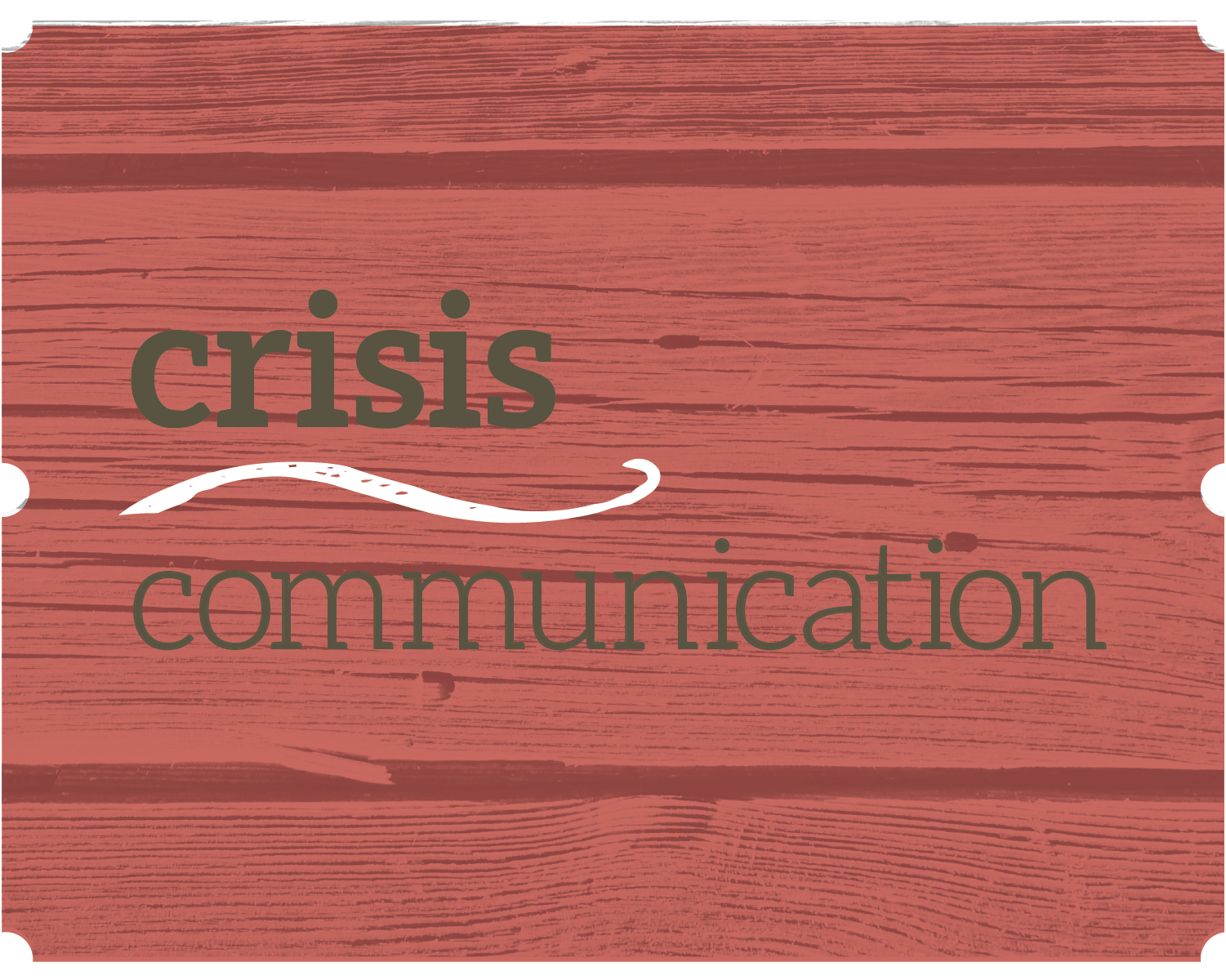 Crisis_Communication