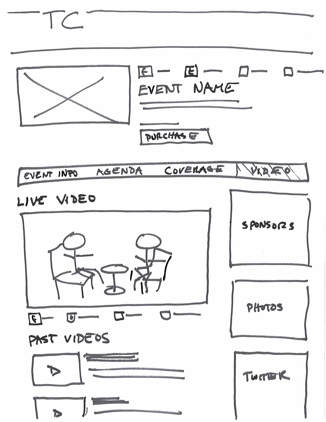 event-page-sketch.png