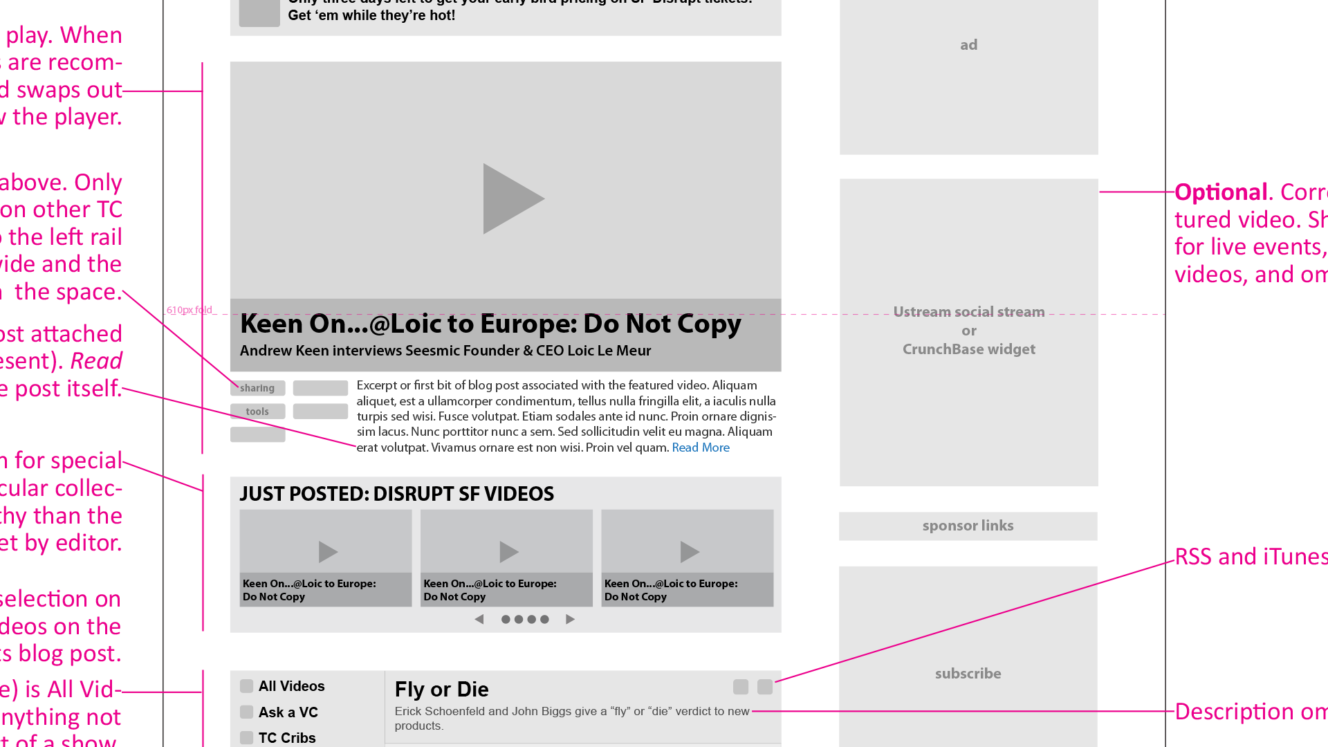 video-wireframe.png