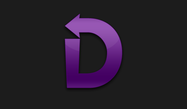 duover-logo.png