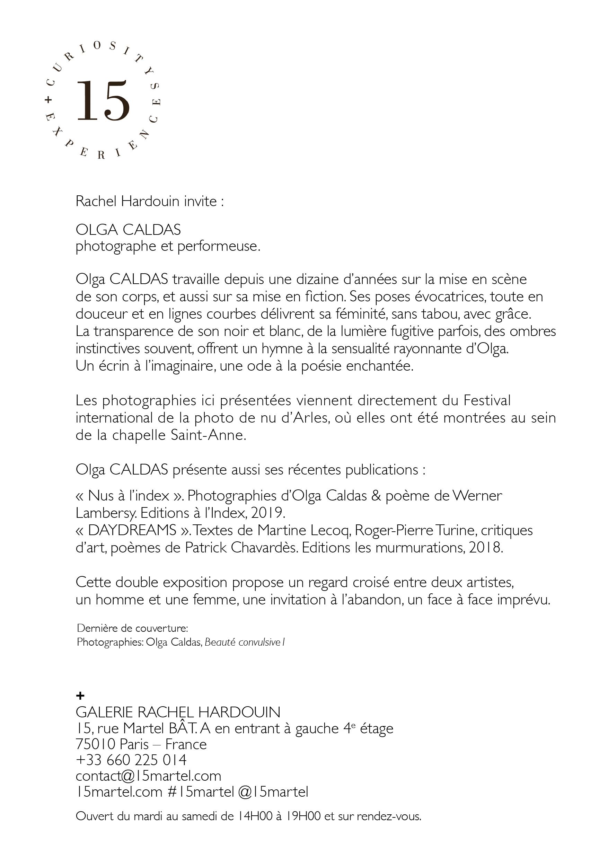 Invitation Olga Caldas verso.jpg