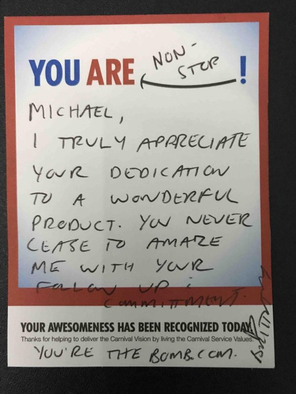 Michael - You Are Non-Stop - From Brittany Boyd (Entertainment Director).jpg