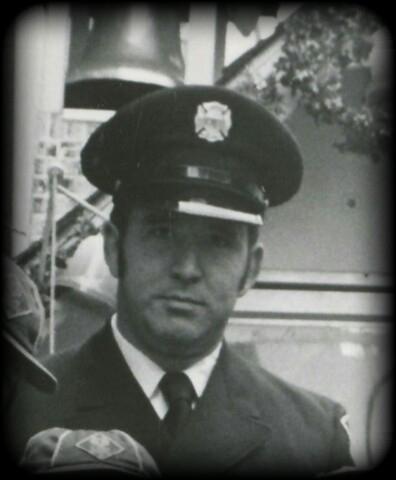 Bob Field - 1994 to 1998