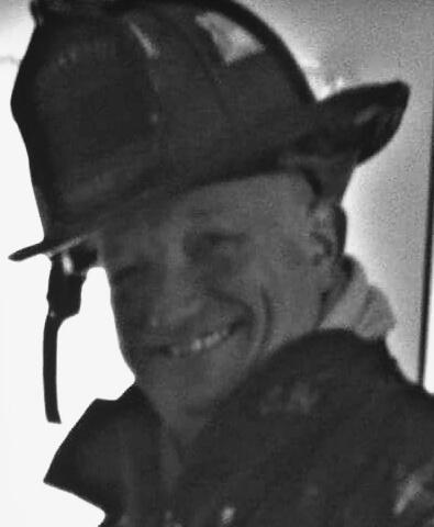 Tom Branson - 1998 to 2002