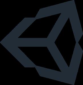 unity-logo-988A22E703-seeklogo.com.png