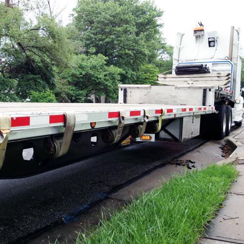 stepdeck-landstar-trucking.jpg