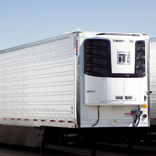 reefer-trailer-landstar-trucking.jpg