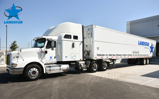 53-foot-dryvan-landstar-trucking.jpg