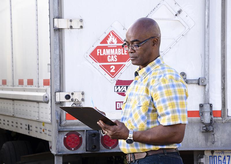hazmat-freight-landstar-trucking.jpg