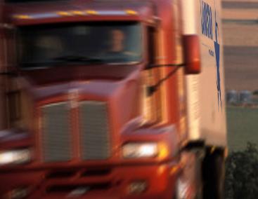 less-than-truckload-landstar-trucking.jpg