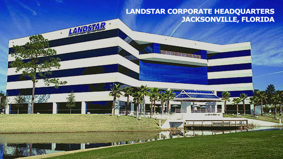 landstar-corporate-headquarters.jpg