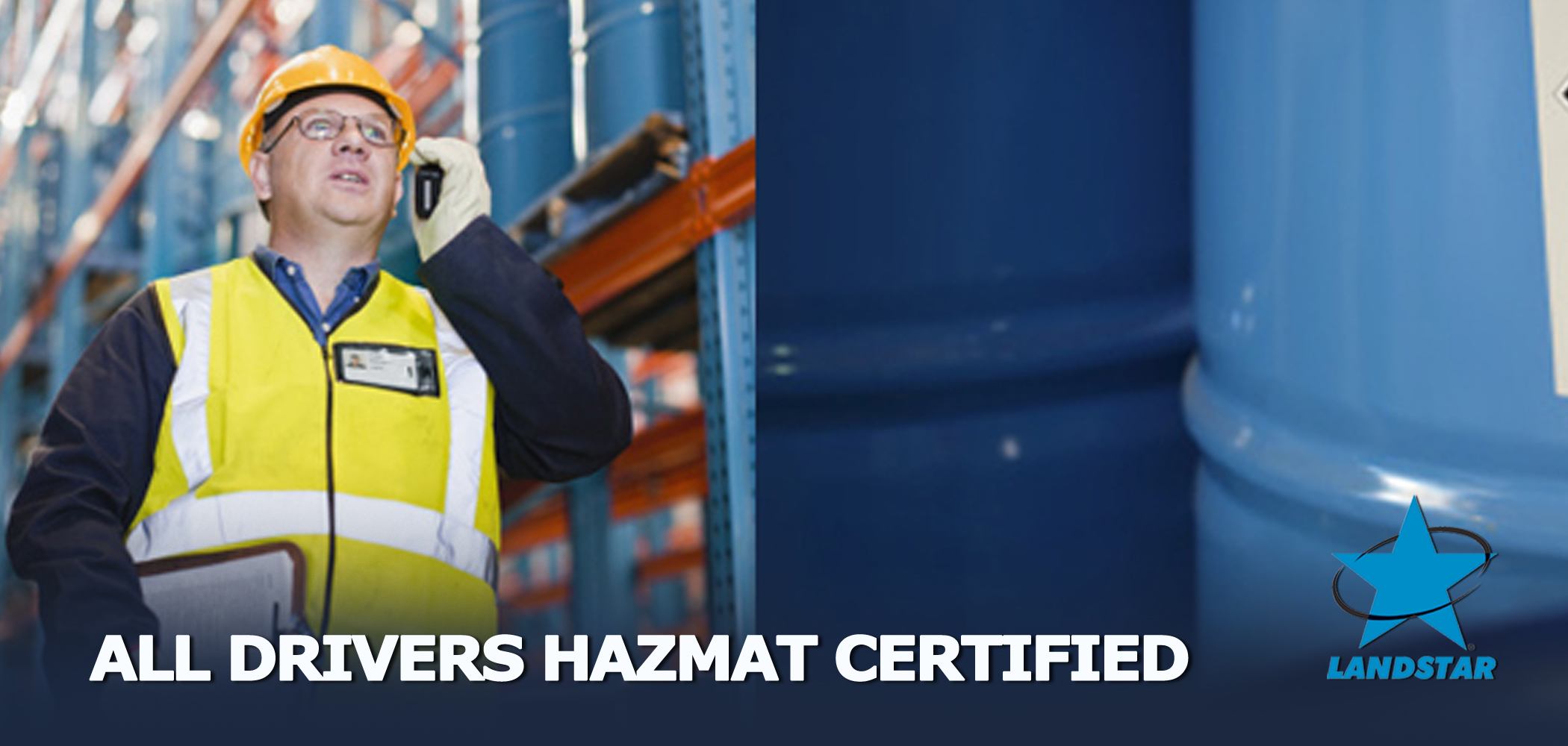 a3-slide-all-drivers-hazmat-certified.jpg