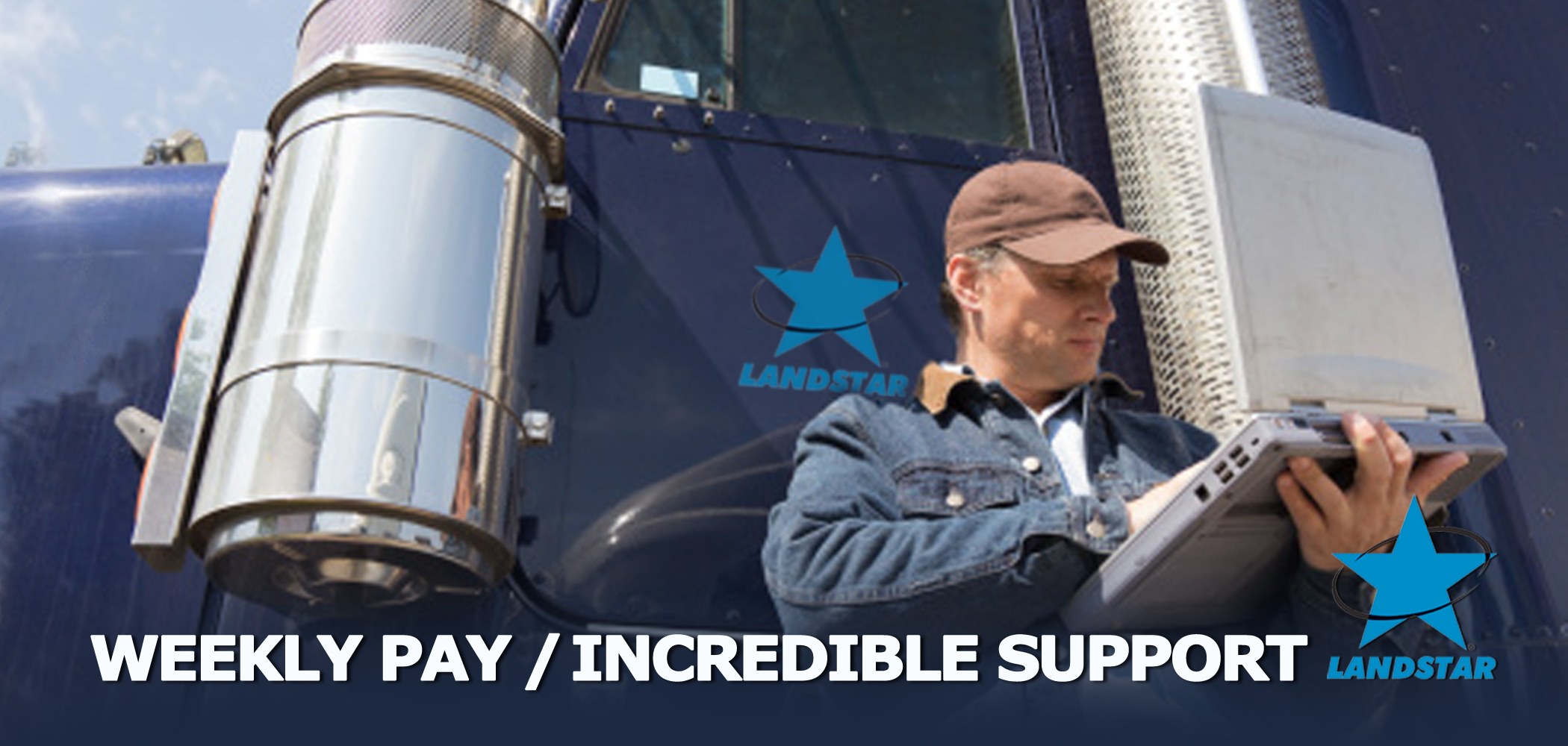 a3-slide-weekly-pay-incredible-support.jpg