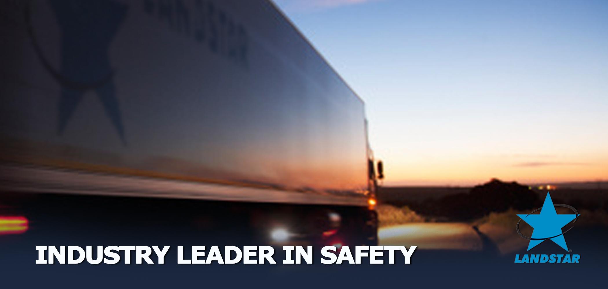 a3-slide-industry-leader-in-safety.jpg